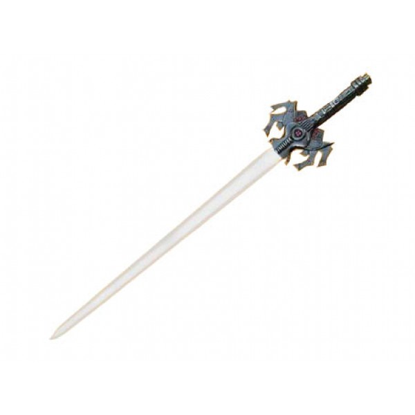 He-Man Sword - 53 inches